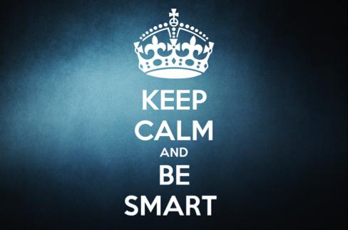 SMART image