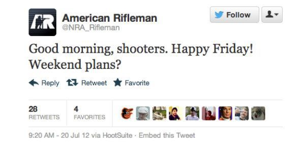 http---mashable.com-wp-content-gallery-biggest-social-media-disasters-of-2012-american-rifleman