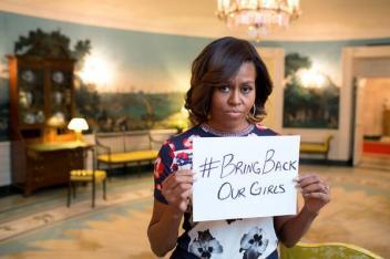 Michelle Nigeria.jpg