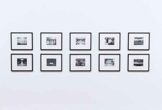 pexels-photo-310435.jpeg