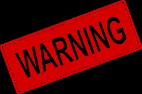 warning-stamp-2.png