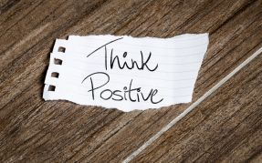 Why-Positivity-is-the-Best-Medicine.jpg